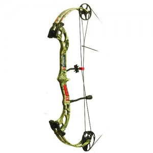 Compound Bow Archives - All About Archery
